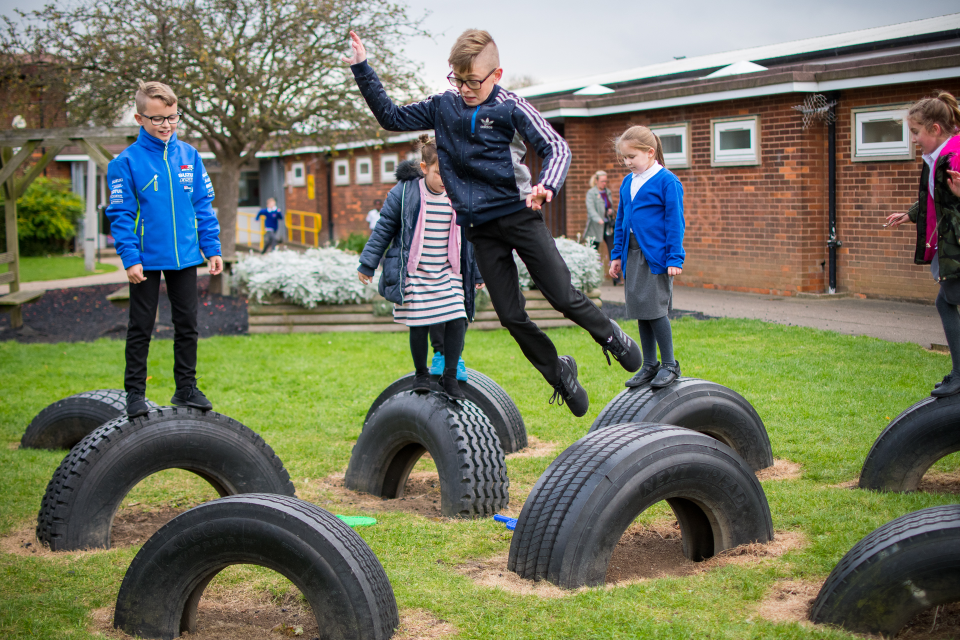 73fc5612d1 Term Dates | Mountbatten Primary School - Hull