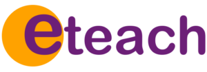 View all current Venn Academy Trust vacancies on eteach